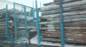 LumberCars